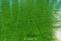#plasma_3d #topkolor