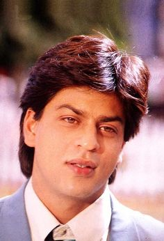 Shahrukh Khan - Yes Boss (1997)  Photos - The G.one (Super Hero) UpdatesDaily