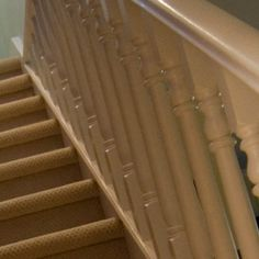 Timber Stairs, Timber Balustrades And Handrails, Melbourne Stairs, 29