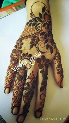 Stylish Mehndi Designs, Mehndi Designs 2018, Wedding Mehndi Designs, Henna Designs Easy, Beautiful Henna Designs, Dulhan Mehndi Designs, Arabic Mehndi Designs, Henna Tattoo Designs, Mehndi Designs For Hands