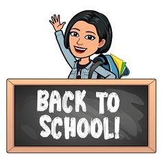 #backtoschool #corona #coronagünlükleri Auto Follower, Back To School, Character, Corona, Entering School, Back To College, Lettering