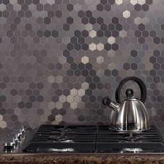 archzine.fr wp-content uploads 2015 10 carrelage-adhesif-mural-mosaique-pour-les-murs-dans-la-cuisine-moderne.jpg