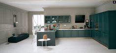 Bathroom Designs For Small Spaces Plans - Rumah Terkini Layout Design, Küchen Design, Tile Design, Design Ideas, Luxury Kitchen Design, Interior Design Kitchen, Ikea, Home Decor Kitchen, Home Decor Bedroom