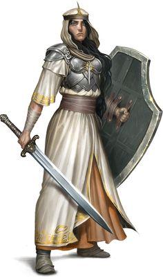 PZO90103-Tileavia.jpg (JPEG Image, 585 × 1000 pixels) - Scaled (46%) female cleric