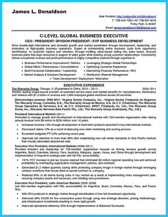 Cool Marvelous Things To Write Best Business Development Manager Resume,  Check More At Http: