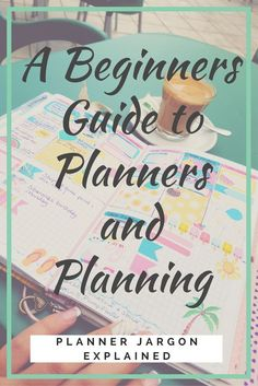 To Do Planner, Planner Tips, Planner Layout, Erin Condren Life Planner, Planner Pages, Happy Planner, 2015 Planner, School Planner, College Planner