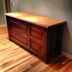 Kitchen Island Made From Old Doors My Own Projects Designs Pinterest Doors Kitchens And