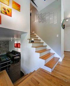 29 best split level inspiration images mid century house rh pinterest com