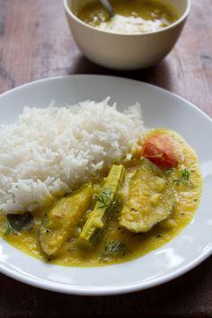 mango dal – green mango dal,lentils with raw mango #indian #vegan #glutenfree
