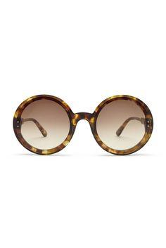 58 meilleures images du tableau Lunettes de soleil   Sunglasses 102d809961b8