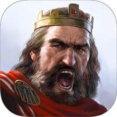 Total War: King's Return v0.0.18