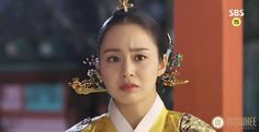 Jang Ok Jung, Kim Tae Hee, Korean Traditional, Kdrama, Hair Styles, Live, Accessories, Fashion, Hair Plait Styles