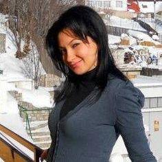 Per contattare Christelle - Alba Adriatica Italia Iscriviti gratis su Youppido