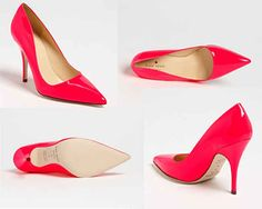 51c71206a2c 22 Legitimately Cute Shoes For Ladies With Wide Feet