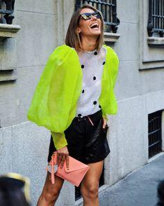Hermes Birkin, Fashion Photo, Leather Skirt, Street Style, Mood, Skirts, Photos, Outfits, Instagram