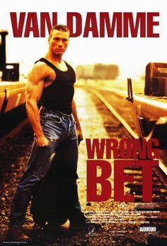Las Mejores 85 Ideas De Jean Claude Van Damme Van Damme Cine Marcial