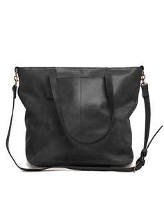Alem Utility Bag | FASHIONABLE