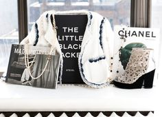 coffee table books | The Best Of...Fashion Coffee Table Books | Lovage MagazineLovage ...
