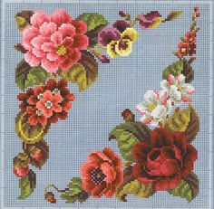 APEX ART is a place for share the some of arts and crafts such as cross stitch , embroidery,diamond painting , designs and patterns of them and a lot of othe. Cross Stitch Bird, Cross Stitch Borders, Cross Stitch Flowers, Cross Stitch Charts, Cross Stitch Designs, Cross Stitch Patterns, Bead Embroidery Patterns, Vintage Embroidery, Cross Stitch Embroidery