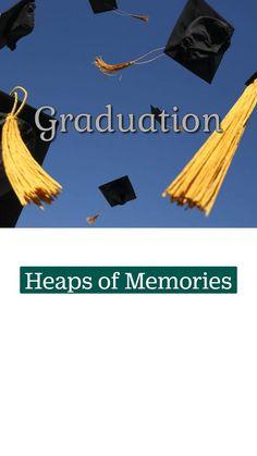 Tassel Necklace, Memories, Memoirs, Souvenirs, Remember This