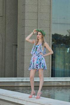 Loja Vinco - moda feminina