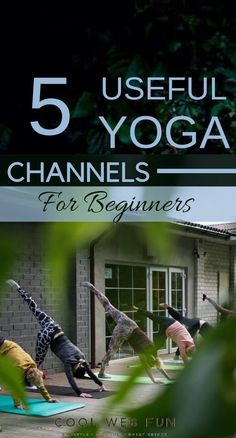 Yoga for beginners poses and fitness inspiration. How to start with yoga which will release anxiety and stress. Make your best morning routine for weight loss and getting tones.
