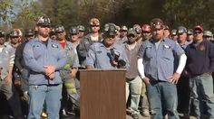 Coal miners blast Obama over campaign ad's digs at Romney | Fox News