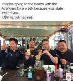 383 Best Imagine Avengers images in 2019   Marvel, Avengers imagines