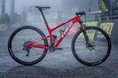 2da32d1b8a3 33 parasta kuvaa: Pyörät – 2019   Pyöräily,Maastopyöräily ja Polkypyörät