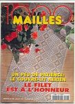 1000 Mailles № 190 06-1997