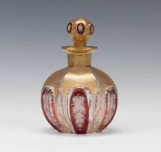 perfumeros antiguos dibujos - Buscar con Google