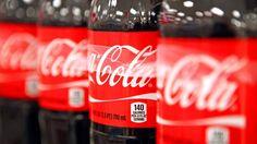 Coca-Cola investiga incidente com fezes humanas em lote de bebidas