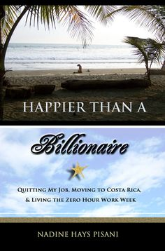 Still Happier Than A Billionaire - Part 3 of 3