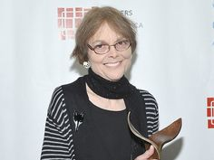Veteran Soaps Writer and Creator Claire Labine Passes Away At Age 82   Veteran Soaps Writer and Creator Claire Labine Passes Away At Age 82  Beloved nine-time Emmy winner writer Claire Labine passed away earlier this week. She was 82. A cause of death has not yet been disclosed.  Labine is best known for co-creating ABC daytime soap opera Ryan's Hope 1975 and her writing stints at General Hospital One Life to Live Guiding Light Where the Heart Is and Love of Life.  An alum of the University…