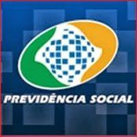 http://www.aposentadorias.net/2013/10/formas-de-contribuicao-para-a-previdencia-social-inss.html