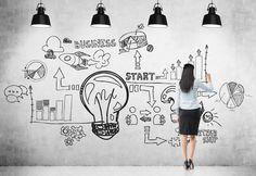 As funções básicas da secretária executiva | Manual da Secretária Executiva