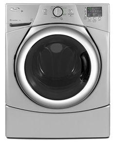 83 Mejores Im 225 Genes De Lavadoras Washers Washer Y