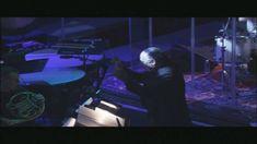 Mr. Roboto - Dennis Deyoung - HD