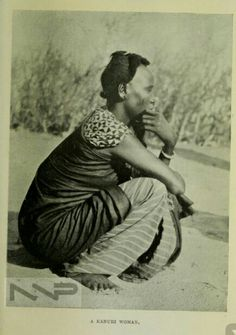 """1915 