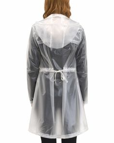 Designer Raincoats: Find Designer Raincoats at TerraNewYork