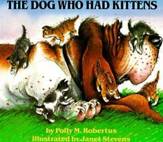 50 Best Books for Preschoolers (free printables)