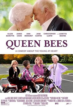 Queen Bees Movie Download | Tags and Chats