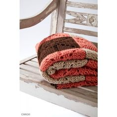Free Crochet Afghan Patterns ~ Search for Better Creations for Fresh 44 Models Free Crochet Afghan Patterns Intended for Exclusive Marshmallow Baby Blanket for Free Crochet Afghan Patterns Free Crochet Square, Granny Square Crochet Pattern, Crochet Squares, Crochet Granny, Crochet Motif, Granny Squares, Scarf Crochet, Sunburst Granny Square, Afghan Crochet Patterns