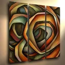 Resultado de imagen para pinturas michael lang