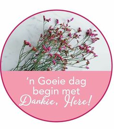 Lekker Dag, Inspiration For The Day, Goeie More, Afrikaans Quotes, Good Morning Wishes, Bible Quotes, Qoutes, Christian Quotes, Quotes To Live By
