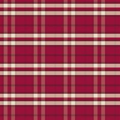 plaid - Google Search