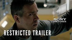 On March 24, LIFE proves to be: cruel. Violent. Unexpected. Watch the all-new #LIFEmovie restricted trailer now. #lifenewmovie #lifefilm #RyanReynolds #JakeGyllenhaal #RebeccaFerguson #trailer