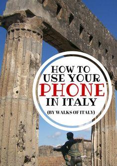 Naples Italy, Tuscany Italy, Rome Italy, Venice Italy, Sorrento Italy, Capri Italy, Amalfi Italy, Italy Spain, European Vacation