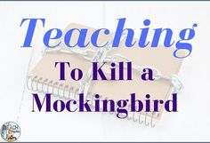 Mentor sentences from to kill a mockingbird pinterest mentor recently a neighboring school system placed a ban on two books to kill a mockingbird and the adventures of huckleberry finn fandeluxe Gallery