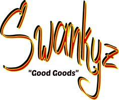 "Swankyz ""Good Goods""| 363 River Street Manistee, Mi 49660"